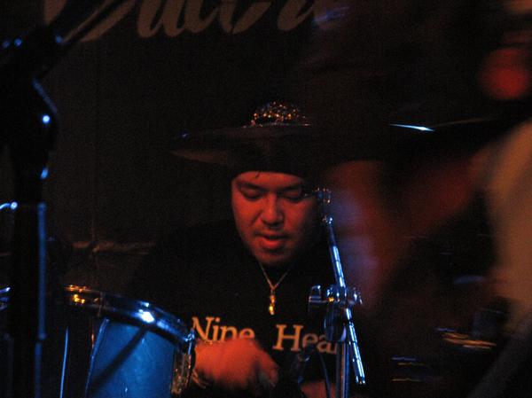 IMG_0086.JPG