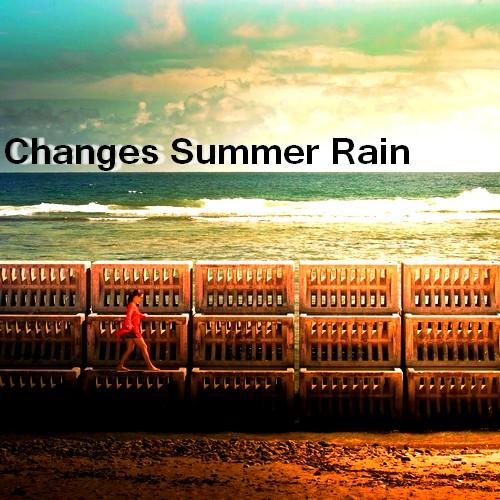 http://www.newmusic-records.com/newmusic-recordsbrog/artworks-000009782305-gap7p4-original.jpg