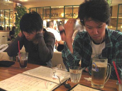 IMG_0020B.JPGのサムネール画像