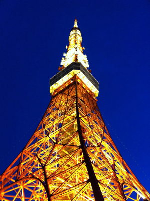 タワー01.JPG
